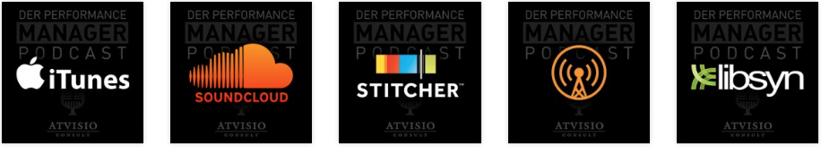 atvisio_performance_manager_podcast_portale.jpg