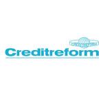 Creditreform Solingen Kirschner KG