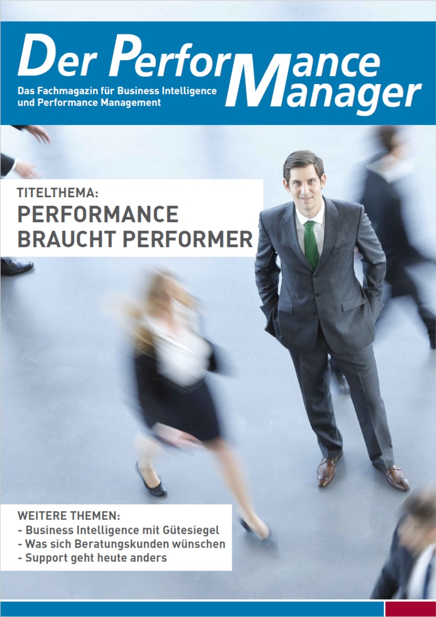 thumbnail of Der-Performance-Manager-Die-besten-BI-Partner