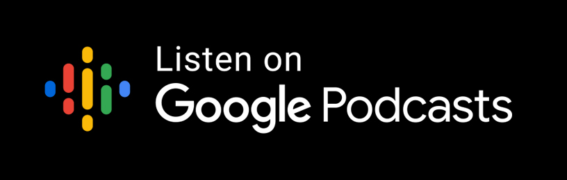 Performance Manager Podcast bei Google Podcasts
