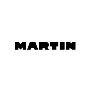 Otto Martin