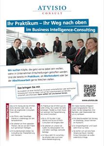thumbnail of Ausbildungsflyer_dv