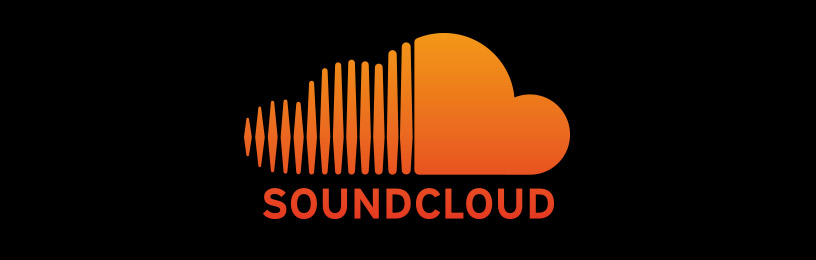 Performance Manager Podcast bei SoundCloud