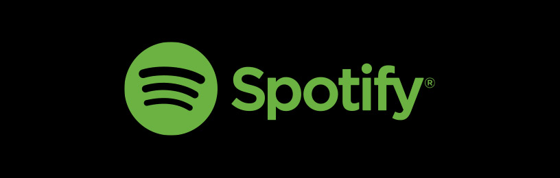 Performance Manager Podcast bei Spotify