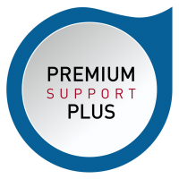 ATVISIO Premium Support Plus