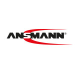 Ansmann AG