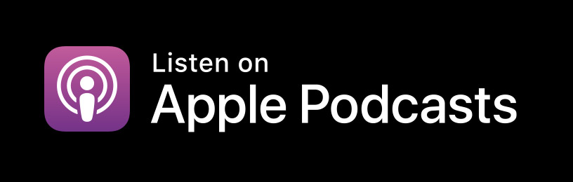 Performance Manager Podcast bei Apple Podcasts
