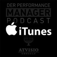 atvisio-podcast-itunes