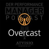 atvisio-podcast-overcast