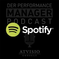 atvisio-podcast-spotify