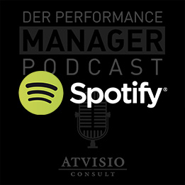podcast-atvisio-spotify