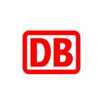 DB Fernverkehr AG