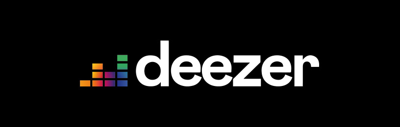 Performance Manager Podcast bei deezer