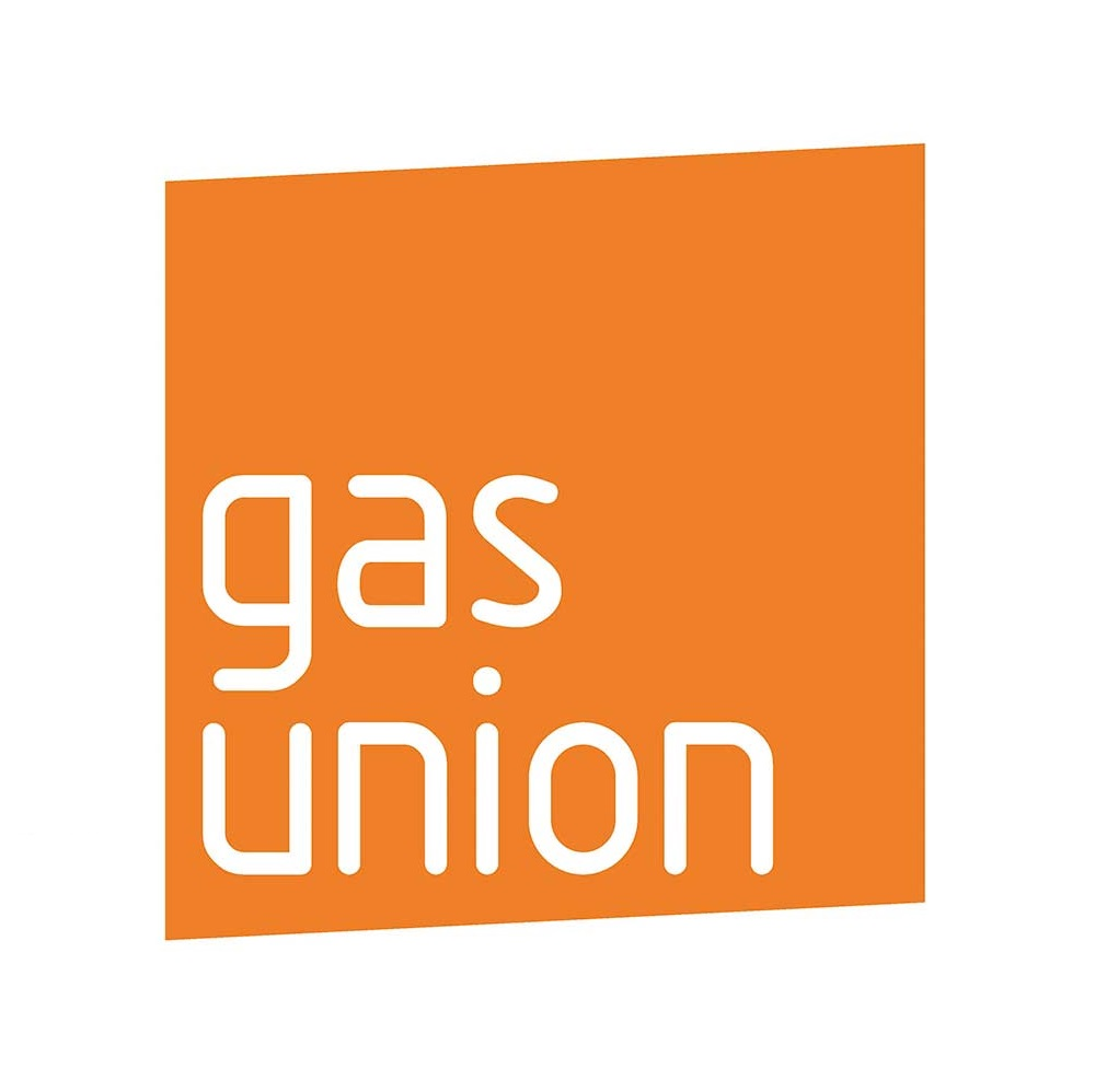 Gas-Union GmbH