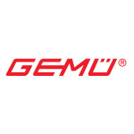GEMÜ Gebr. Müller Apparatebau GmbH & Co. KG