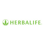 Herbalife International Deutschland GmbH