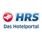 HRS – Hotel Reservation Service Robert Ragge GmbH