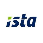 ista Deutschland GmbH