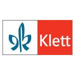 Klett Lernen und Informationen GmbH
