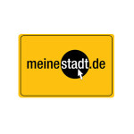 meinestadt.de GmbH