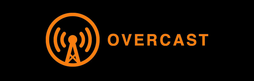 Performance Manager Podcast bei Overcast