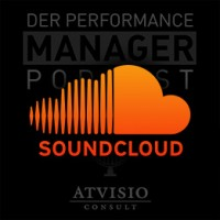 podcast-atvisio-soundcloud