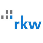 RKW SE Headquarters