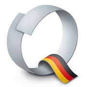 ATVISIO ist Ausgezeichnet! Servicequalität Deutschland