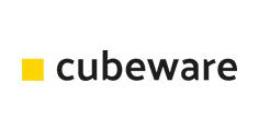 soft_cubeware