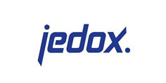 soft_jedox