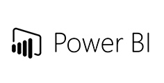 soft_powerbi
