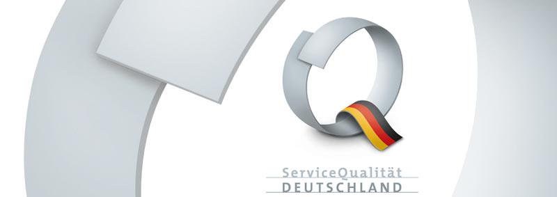 sq_deutschland