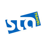 STA Travel Service Center