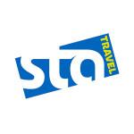 STA Travel Service Center