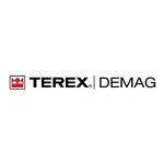 Terex Demag GmbH & Co. KG